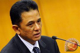 Peradilan perdata Indonesia urutan 145 di dunia