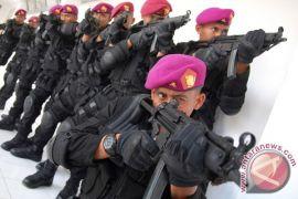 Indonesia akan miliki Komando Operasi Khusus TNI