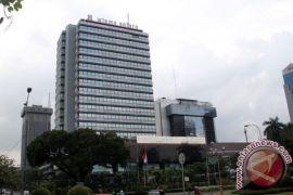 Gempa 6,5 SR Tasikmalaya terasa di Jakarta