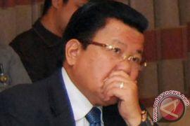 Gubernur Sulbar keluarkan surat edaran terkait bencana asap