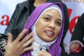 Rachel Maryam kecam pengeroyokan Ratna Sarumpaet