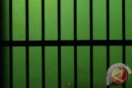 37 TKW Purworejo ditahan di Malaysia