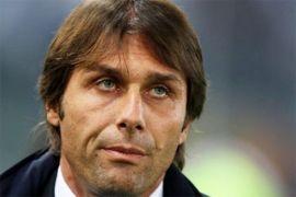 Kesepakatan Conte dengan Puma picu kekhawatiran konflik kepentingan