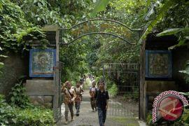 Kediri anggarkan Rp4 miliar untuk kembangkan hutan kota