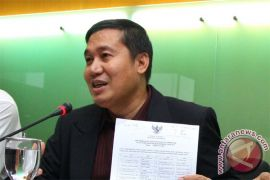 KY: wajah lama dominasi seleksi Hakim Agung
