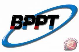 BPPT ungkap tahapan agar penggunaan biodiesel lebih masif
