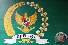 DPR : Muna Timur bisa masuk daerah otonomi