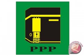 Dualisme kepengurusan PPP tidak berpengaruh terhadap Pilkada