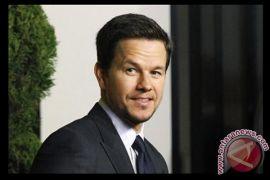 Mark Wahlberg menikmati syuting dengan Iko Uwais
