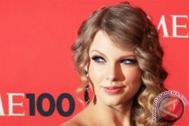 "Taylor Swift mentor tamu di ""The Voice"""