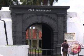 BPCB Jambi teliti bangunan Benteng Marlborough
