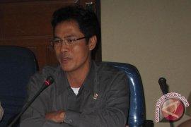 Legislator : pembakaran PT SIL akumulasi kekecewaan warga