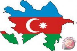 Pemilu Azerbaijan diwarnai penyimpangan serius