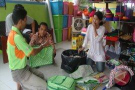 Bank Sampah Bontang Jadi Contoh Daerah Lain