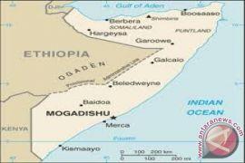 Ethiopia berlakukan status darurat selama enam bulan