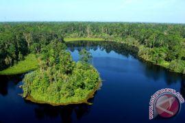 200 peneliti Asia Tenggara bahas flora fauna tropis