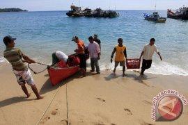 Kekayaan laut bisa bayar utang negara
