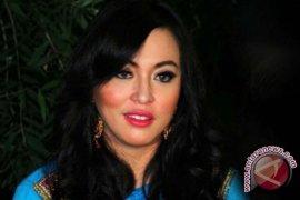 KPK kembali periksa Angelina Sondakh