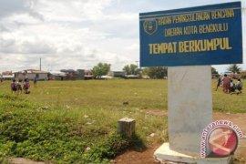 Mercy corps rancang peta evakuasi tsunami kota bengkulu