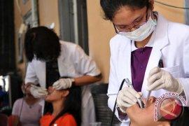 Kemenkes Tempatkan 12 Dokter Spesialis Di Bengkulu