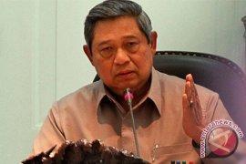 Akademisi : Presiden haru tegas berantas aksi kekerasan