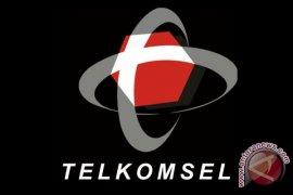 Telkomsel tambah dua menara BTS di Pulau Enggano