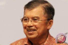 Wapres: Indonesia tidak miliki utang ke IMF