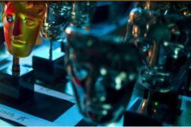 """The Grand Budapest Hotel"" pimpin nominasi BAFTA"