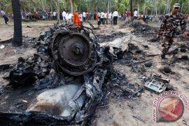 Pemerintah Indonesia kecam keras pengeboman di Sri Lanka