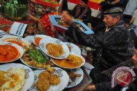 MUI Bengkulu: Jangan 'vulgar' berjualan saat Ramadhan
