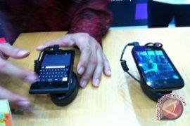 "Nokia Lumia ""Windows"" Tembus Seribu Pemesan"