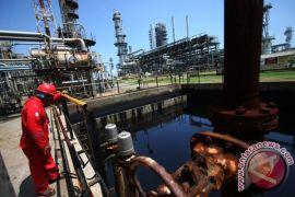 Harga minyak diperkirakan stabil meski ada masalah geopolitik