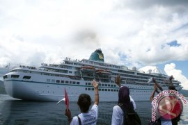 PT. Angkasa Pura Ambon fasilitasi pelatihan pemandu wisata
