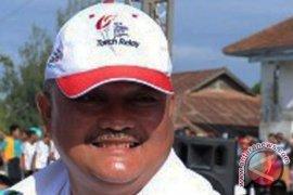 Alex Noerdin komentari Jokowi dan mobil Esemka