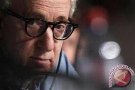 Dylan Farrow beberkan pelecehan seksual Woody Allen