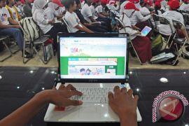 Komunitas warganet gelar kampanye budaya keamanan informasi