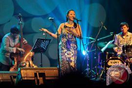 JSO gelar konser untuk pahlawan olahraga Indonesia