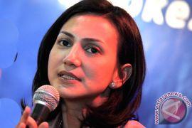 Wanda Hamidah: pilkada lewat DPRD tandai awal Orba Jilid II