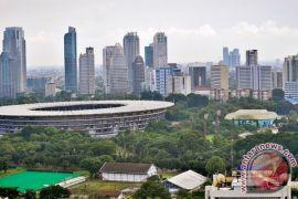 Masyarakat harus jadi subyek dalam INDC Indonesia