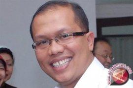 Dirut Antara beri pencerahan guru se Sawahlunto