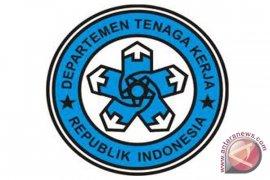 SPSI Bengkulu setuju UMP Rp1,2 juta