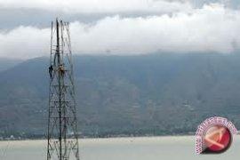 Kaltim Kembali Usulkan Pembangunan Menara Telekomunikasi Perbatasan