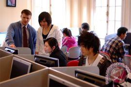 China akan rekrut 10.000 pensiunan guru untuk sekolah di pedesaan