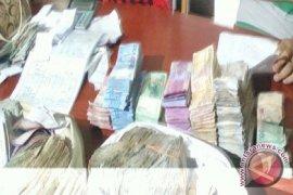 Direktur KSM diduga gelapkan uang nasabah