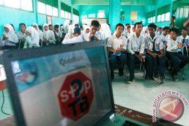 Ahli-ahli TB dunia bahas penyakit mematikan nomor tiga di Indonesia