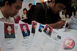 TPT di Maluku Februari  6,91 persen