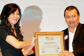 """TelkomVision Raih Penghargaan """"Call Centre"""" Terbaik"""