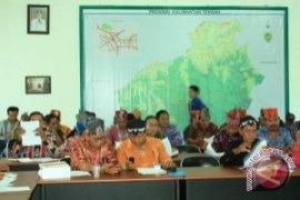 Pengakuan Hak Adat di Indonesia Sangat Lemah