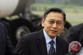 Boediono Kritik Penghargaan Lingkungan Hidup