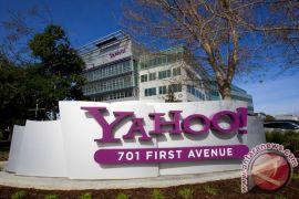 Co-founder PayPal jadi direktur Yahoo